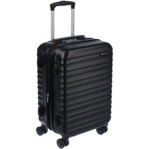 Best Travel Bags Amazon