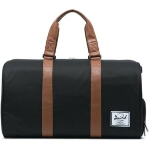 Best Travel Bags Herschel