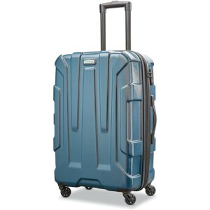 Best Travel Bags Samsonite