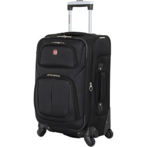 Best Travel Bags SwissGear