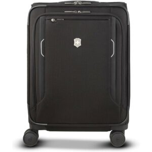 Best Travel Bags Victorinox