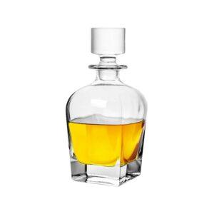 Best Whiskey Decanter Stopper