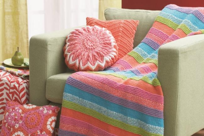 The Best Yarn Option