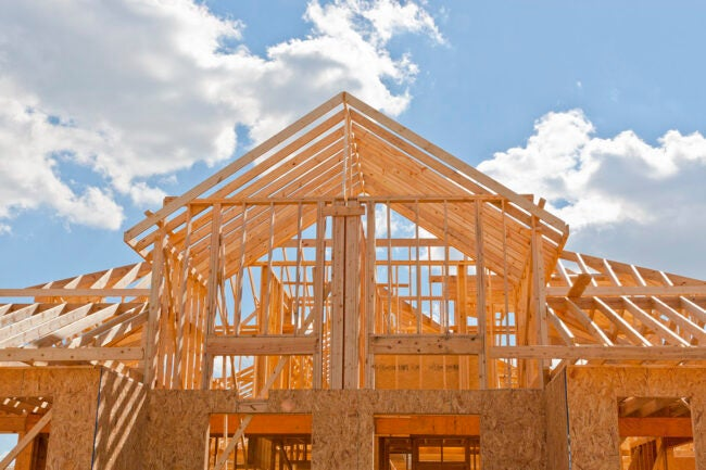 How Much Does It Cost to Build a House? Types of Materials