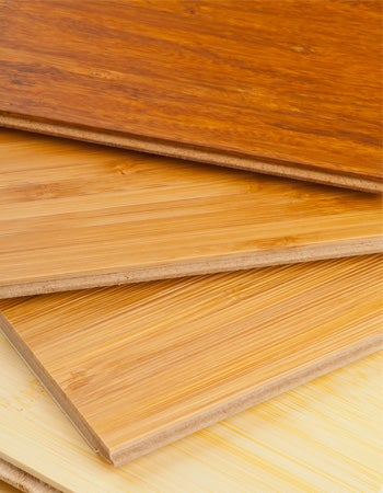 How to Calculate Hardwood Flooring Cost