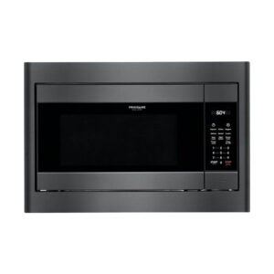 The Best Built-In Microwave Option: Frigidaire Gallery 2.2 cu. ft. Built-In Microwave