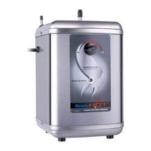 最佳台面饮水机选择:即热即热饮水机