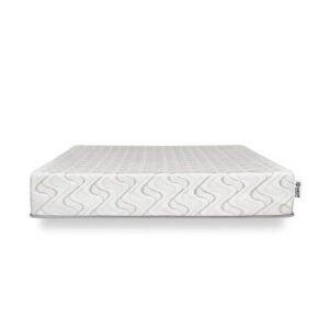 The Best Extra-Firm Mattress Option: Nest Bedding Love & Sleep Mattress