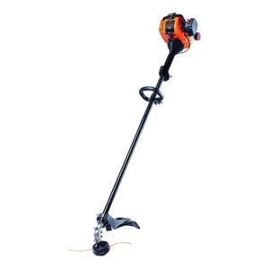 The Best Gas String Trimmer Option: Remington 25cc 2-Cycle Straight Shaft String Trimmer