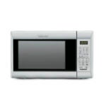 The Best Microwave Convection Oven Option: Cuisinart Convection Microwave Oven and Grill