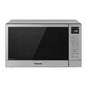 The Best Microwave Convection Oven Option: Panasonic NN-GN68K Countertop Oven Microwave