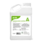 The Best Pre-Emergent Herbicide Option: Quali-Pro Prodiamine 65 WDG Pre-Emergent Herbicide