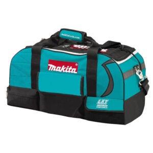 The Best Rolling Tool Bag Option: Makita 831269-3 Large LXT Tool Bag