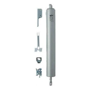 The Best Screen Door Closer Option: Wright Products Heavy Duty Pneumatic Closer