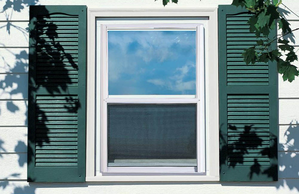 The Best Storm Window Options For Added, Basement Storm Windows Canada