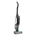 The Best Vacuum Mop Combo Option: BISSELL, 2554A CrossWave Cordless Max All in One