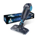The Best Vacuum Mop Combo Option: MR.SIGA 3 in 1 Cordless Lightweight Vacuum Cleaner