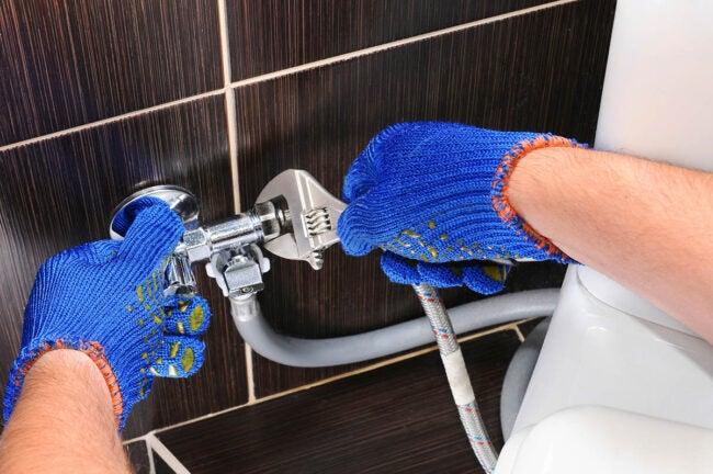最好的洗衣机软管选择