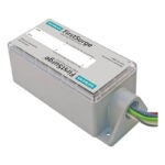 The Best Whole-House Surge Protector Option: Siemens FS140 Whole House Surge Protection