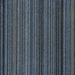 The Best Carpet Tile Option: All American Carpet Tiles Victory 23.5 x 23.5