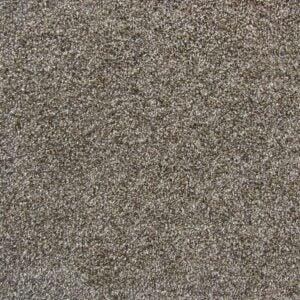 The Best Carpet Tile Option: All American Carpet Tiles Wellington 23.5 x 23.5