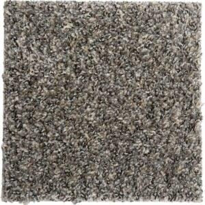 "The Best Carpet Tile Option: Smart Squares in A Snap 18"" x 18"" Soft Carpet Tile"