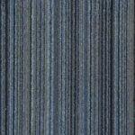 The Best Carpet Tiles Option: All American Carpet Tiles Victory 23.5 x 23.5