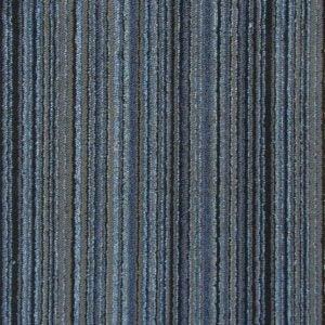 最佳地毯瓷砖选择:所有美国地毯瓷砖胜利23.5 x 23.5