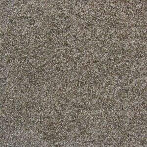 The Best Carpet Tiles Option: All American Carpet Tiles Wellington 23.5 x 23.5