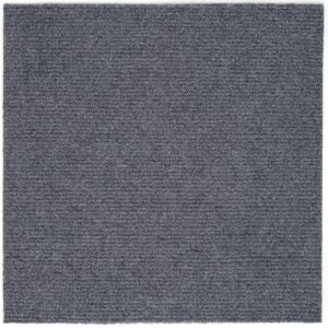 The Best Carpet Tiles Option: Serenity Home Peel and Stick 12-in x 12-in Tiles