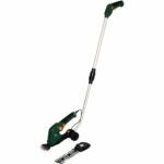 The Best Cordless Grass Shears Option: Scotts Outdoor Power Tools LSS10272PS Grass Shear
