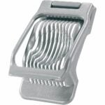 The Best Egg Slicer Option: Westmark Germany Multipurpose Stainless Steel Wire