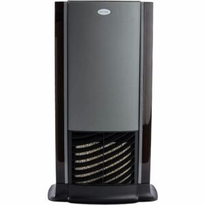 The Best Evaporative Humidifier Option: AIRCARE D46 720 Tower Evaporative Humidifier