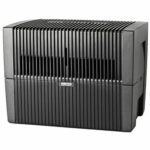 The Best Evaporative Humidifier Option: Venta Airwasher 2-in-1 Humidifier and Air Purifier