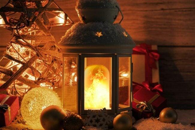 The Best Flame Light Bulb Option