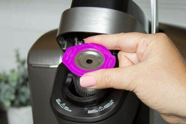 The Best Reusable K Cup Option
