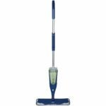 The Best Mop For Tile Floors Option: Bona Stone, Tile & Laminate Floor Premium Spray Mop