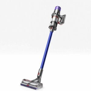 The Best Electric Broom Option: Dyson V11 Torque Drive Cordless Vacuum Cleaner