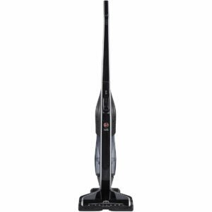 The Best Electric Broom Option: Hoover Linx Signature Stick Cordless Vacuum Cleaner