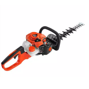 Best Gas Hedge Trimmer Options: ECHO 20 in- 21-2 cc Gas 2