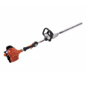 Best Gas Hedge Trimmer Options: ECHO 21 in- 21-2 cc Gas 2