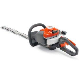 Best Gas Hedge Trimmer Options: Husqvarna 966532302 122HD45 Gas Hedge Trimmer