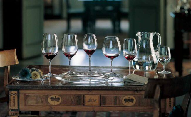 Best Martini Glass Options