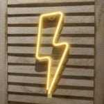 The Best Neon Signs Option: Funpeny LED Neon Decorative Light, Neon Sign
