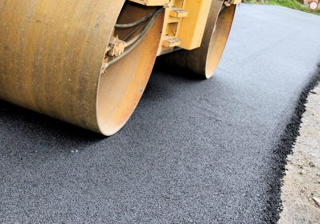 Additional Costs of Asphalt Driveway