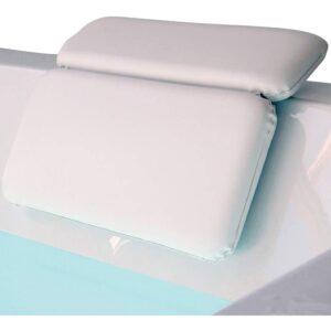 The Best Bath Pillow Option: Gorilla Grip Original Spa Bath Pillow