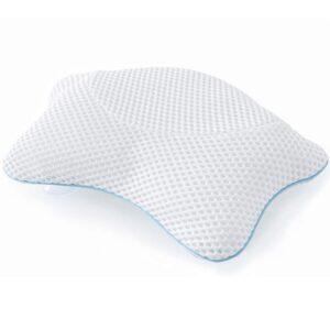 The Best Bath Pillow Option: Idle Hippo Non Slip Bath Pillow, Luxury Spa Bathtub