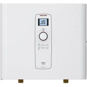 Best Electric Tankless Water Heater Stiebel