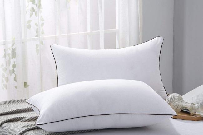 The Best Hypoallergenic Pillow