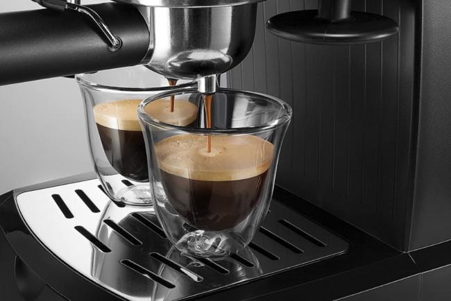 The Best Manual Espresso Machine